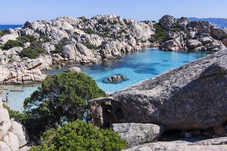 Alghero_Lazzaretto_Beach