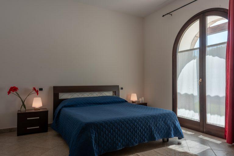 R2C3 bedroom A 1