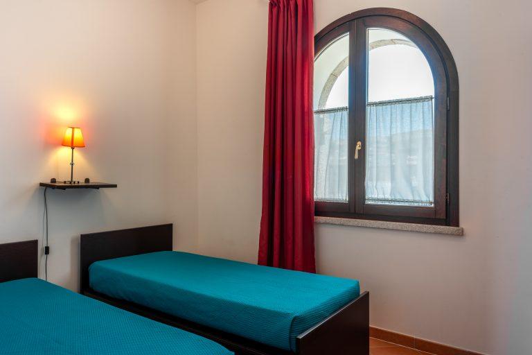 R2D1 bedroom C