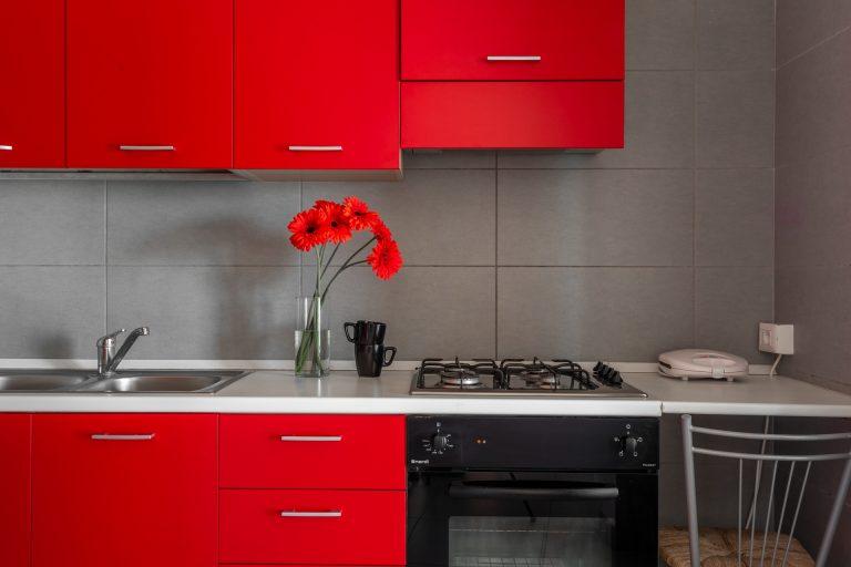 R3C2 kitchen 2