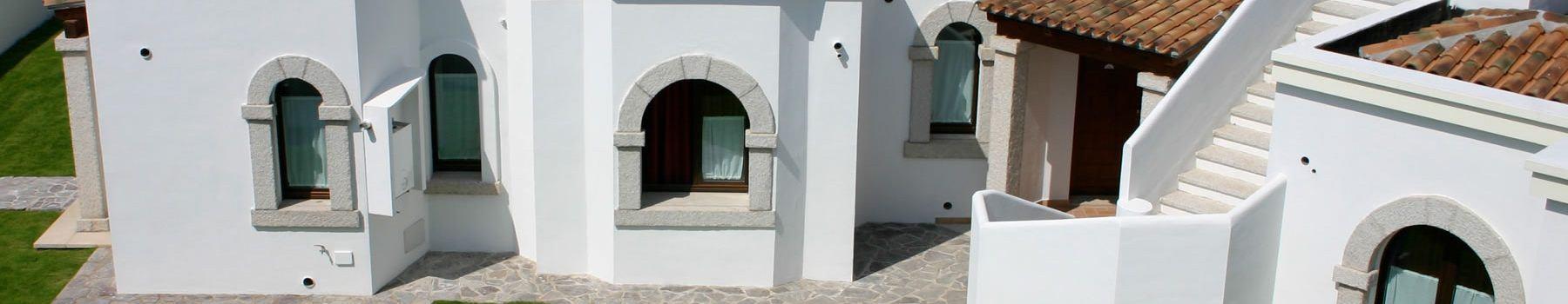 resort-vista-blu-esterni-ville-4