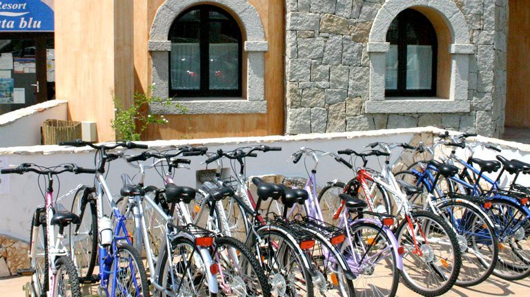 resort-vista-blu-servizi-biciclette-01