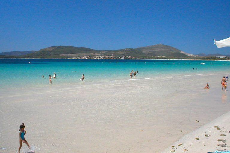 resort-vista-blu-spiaggia-aghero-1