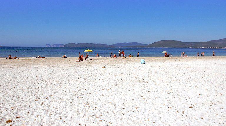 resort-vista-blu-spiaggia-alghero-02